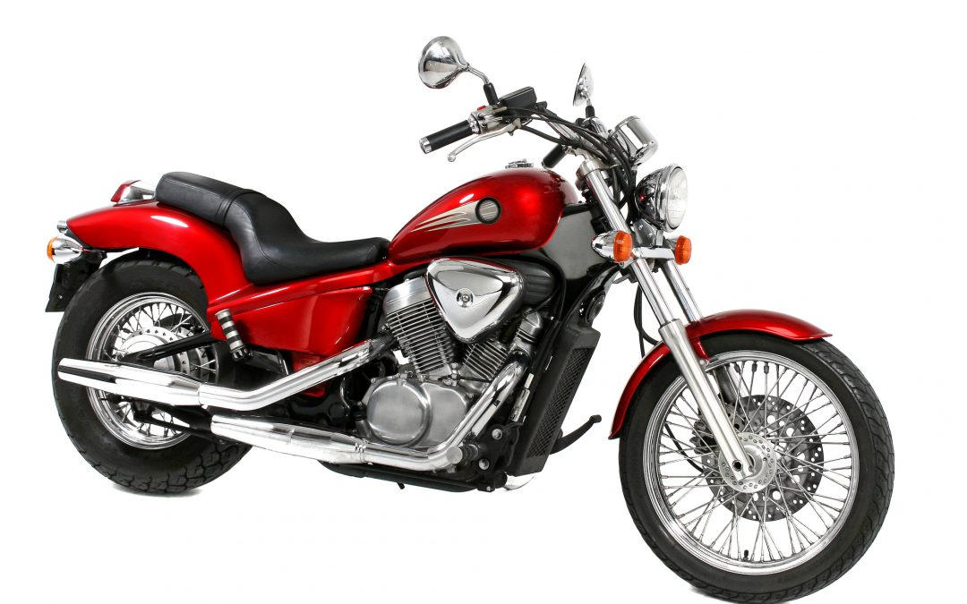 What Are the Best Cheap Motorcycles Today?